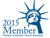 American Immigration Lawyers Association 2015